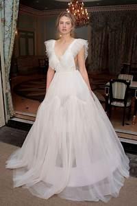 Robe été Mariage : robe mariage ete 2017 ~ Preciouscoupons.com Idées de Décoration
