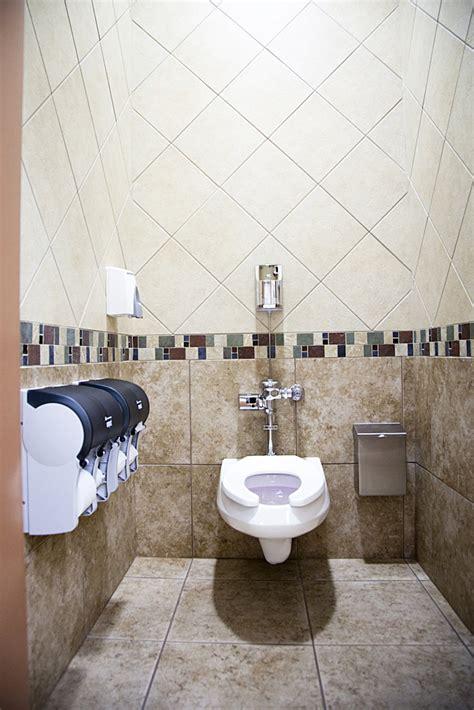 Vanity New York by America S Best Restroom Image Download Presented By Cintas
