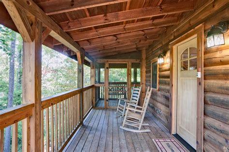 heartland cabin rentals gnatty branch cabins
