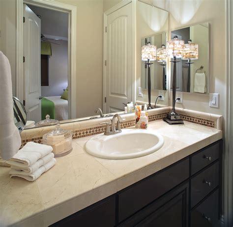 guest bathrooms ideas guest bathroom ideas home interior decor home interior