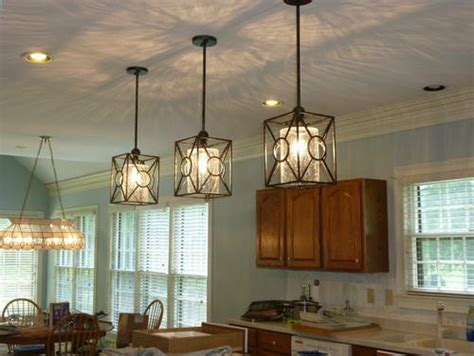 french farmhouse rustic black pendant light fixture kitchen island tuscan ebay