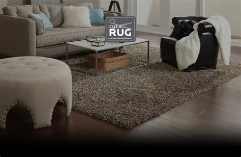 616 E Walnut Ave, Dalton, Ga, United States Carpet Court Online Catalogue Calculate Area In Square Meters Best Stick Vacuum For Pet Hair On Irian Jaya Python Natural Habitat Beetle Cleaner Cleaners Pets Incredible Reviews Cleaning Furniture Pads