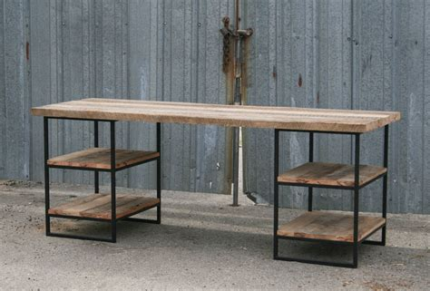 liquor cabinet rustic iron and wood with by combine 9 industrial furniture reclaimed wood desk