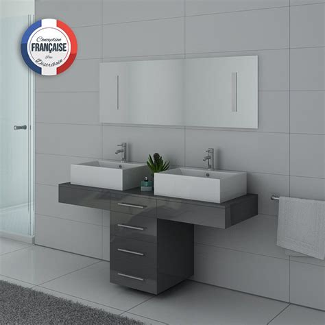 robinet cuisine solde meuble de salle de bain vasque gris dis988gt