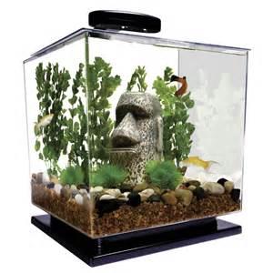 betta fish tanks with light cube aquarium starter kit tank led light filter small fish betta