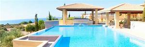 les locations location palombaggia villas et With location villa palombaggia avec piscine