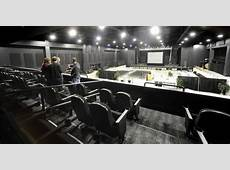 Sands Bethlehem Event Center adding 158 seats; work to be