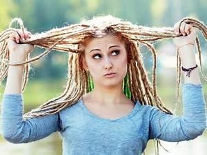 Not washing hair cause hair loss
