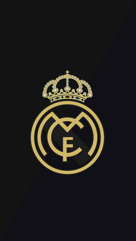 Download Real Madrid Iphone Wallpaper HD Gallery