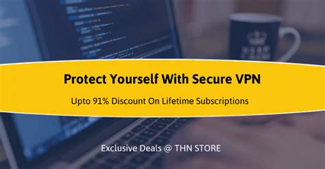 Best Secure Vpn Service Secure Vpn Services Get Up To 91 Discount On Lifetime