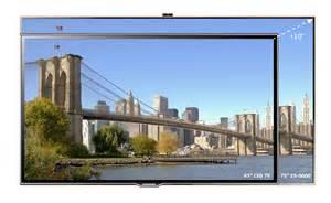 Samsung 50 Inch Tv Stand by Samsung Un75es9000 75 Inch 1080p 240hz 3d Slim Led Hdtv