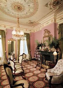 Cozy ideas victorian homes interior decorating design for Interior design ideas for period homes
