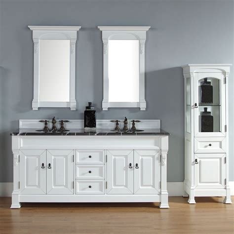 Installing Bathroom Vanity Top 35 Ideas For A Unique And