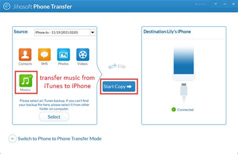 how to transfer songs from iphone to itunes how to transfer from itunes to iphone ipod