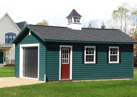 Cost Of 2 Car Garage by Affordable 2 Car Garage Customized For You See Prices