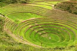 Exploration Of Megalithic Chinchero In The Highlands Of Peru Th?id=OIP.1Atf4RaywdNKGD6L45hFfAHaE8&pid=15