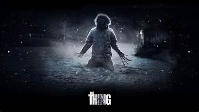 Thing Movies Desktop Wallpapers Backgrounds