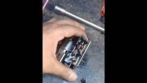 Universal Key Switch Wiring Diagram