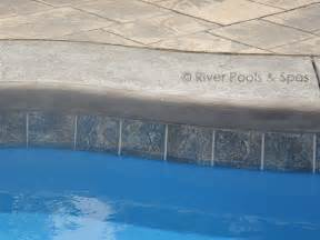 fiberglass swimming pool photos pictures