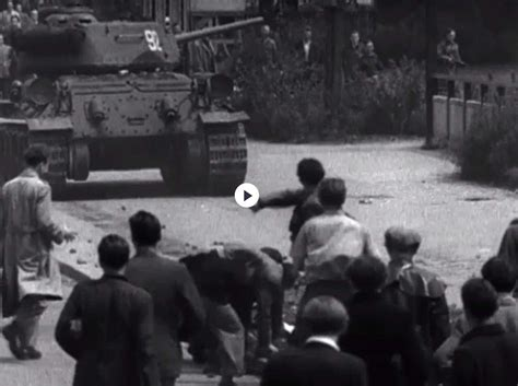 lemo kapitel  juni  volksaufstand