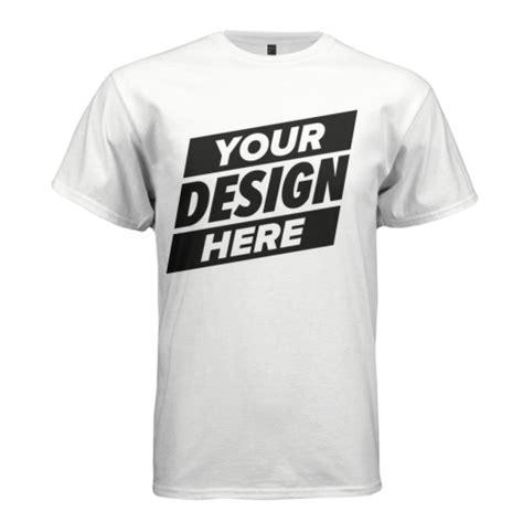 shirt design    tee shirt designs  minimum