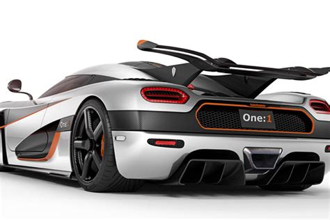Super Cars Images Collection For Free Download