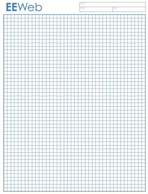 engineering paper template   word  jpeg