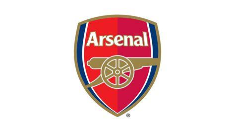 arsenal board  club news arsenalcom