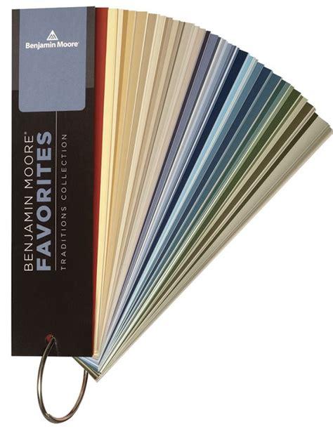 paint shoppes supplies