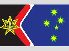 ANU academic proposes new Australian flag Asia and the