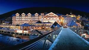 Hotel migliori del mondo: l'Italia è al top Tgcom24