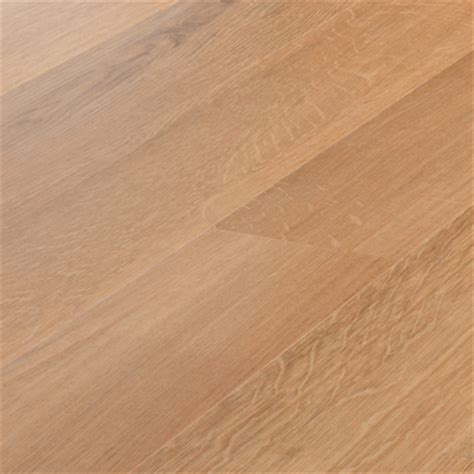 4 x 36 vinyl plank flooring karndean woodplank 4 x 36 pear vinyl flooring kp55 2 55