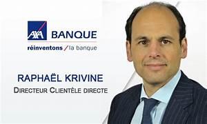 Credit Axa Banque : soon la smartbanque qui fait le buzz ~ Maxctalentgroup.com Avis de Voitures