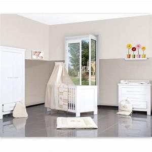 Babyzimmer Einrichten Junge : babyzimmer einrichten was wird das neugeborene brauchen ~ Michelbontemps.com Haus und Dekorationen