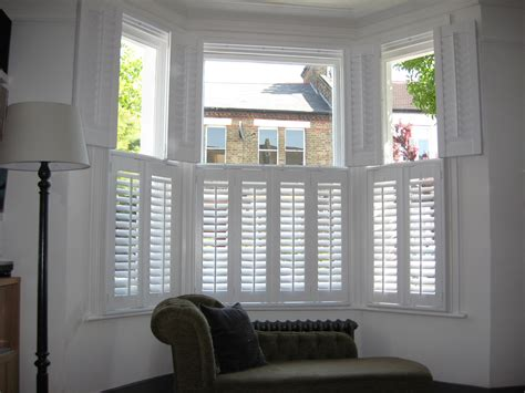 Kitchen Bay Window Seating Ideas - bay window curtains ideas for privacy and beauty homestylediary com