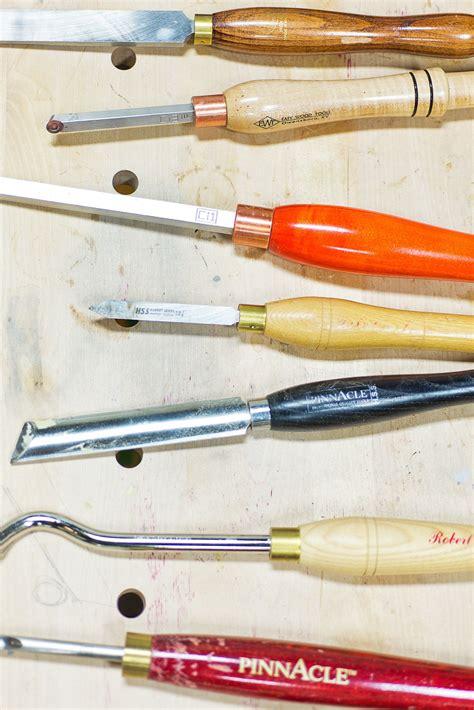 turning tool basics class fundamentals  turning tool