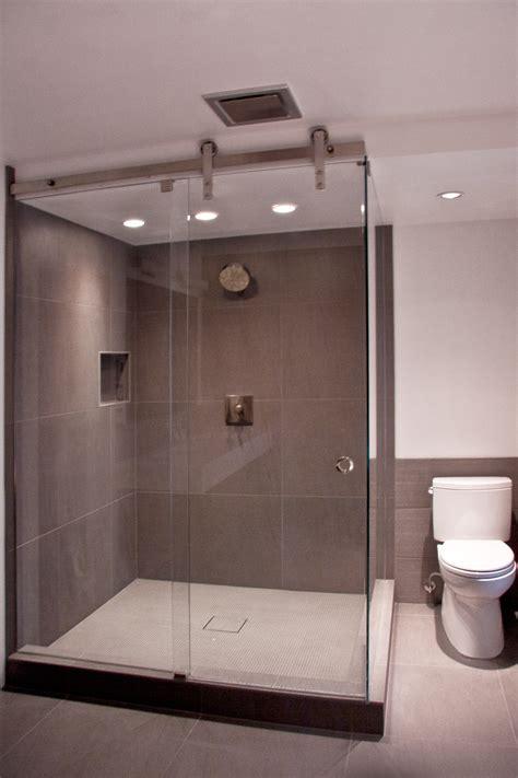 walk  shower alex freddi construction llc