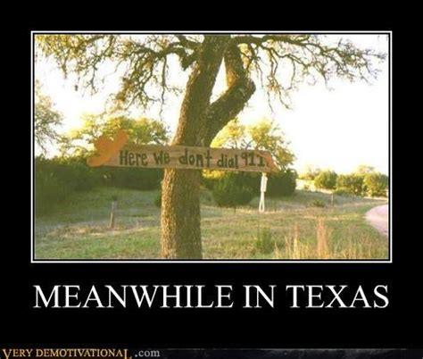 Meanwhile In Texas Meme - meanwhile in texas football guff