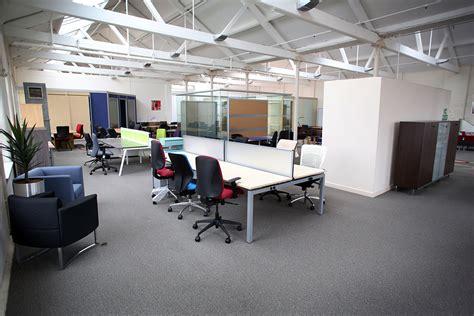 office furniture showroom office furniture bevlan