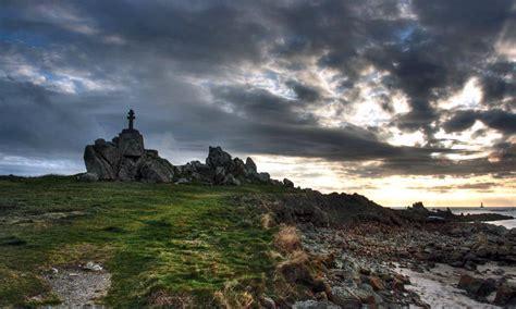 application cuisine paysages bretons breizhpower