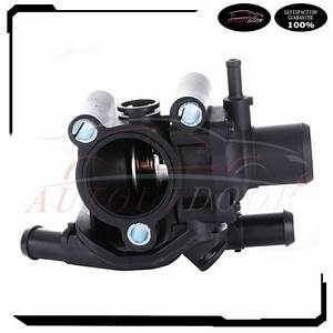Used Mopeds - Replacement Engine Parts