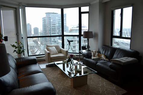 masculine living room ideas inspirations man
