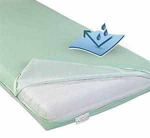 Matratzen 70 X 200 : matratzen lattenroste von procave g nstig online kaufen bei m bel garten ~ Bigdaddyawards.com Haus und Dekorationen