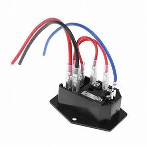 220v  110v 10a Fused Switch Ac  U2013 Rep Al Maker Shop