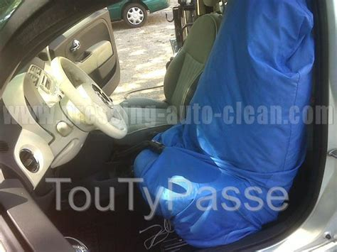 nettoyage siege voiture tissu nettoyage sièges tissus voiture toulouse cleaning agency