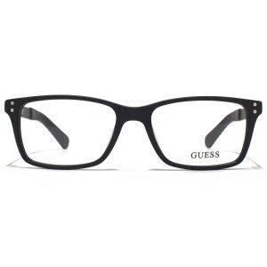 Harga Kacamata Merk Terkenal 12 daftar merk kacamata terbaik dan terkenal