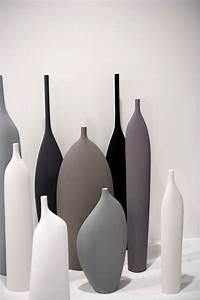 Moderne Vasen Von Designer : 551 best ceramics images on pinterest ceramic art ceramic pottery and pottery ~ Bigdaddyawards.com Haus und Dekorationen