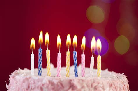 verjaardagstaart smulweb blog