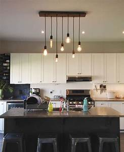 Lighting for kitchen photography : Best ideas about kitchen chandelier on