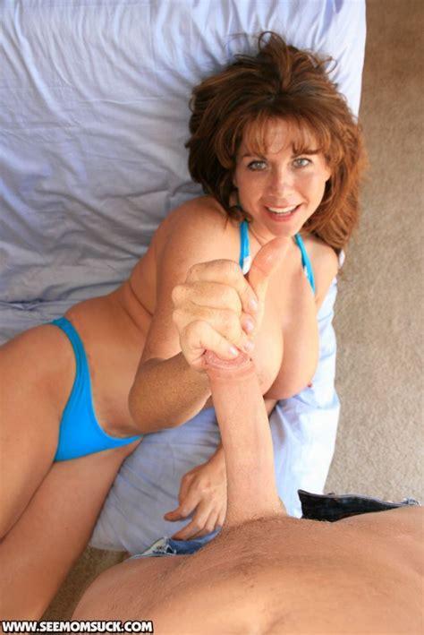 Mrs Valentina At
